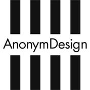 AnonymDesign